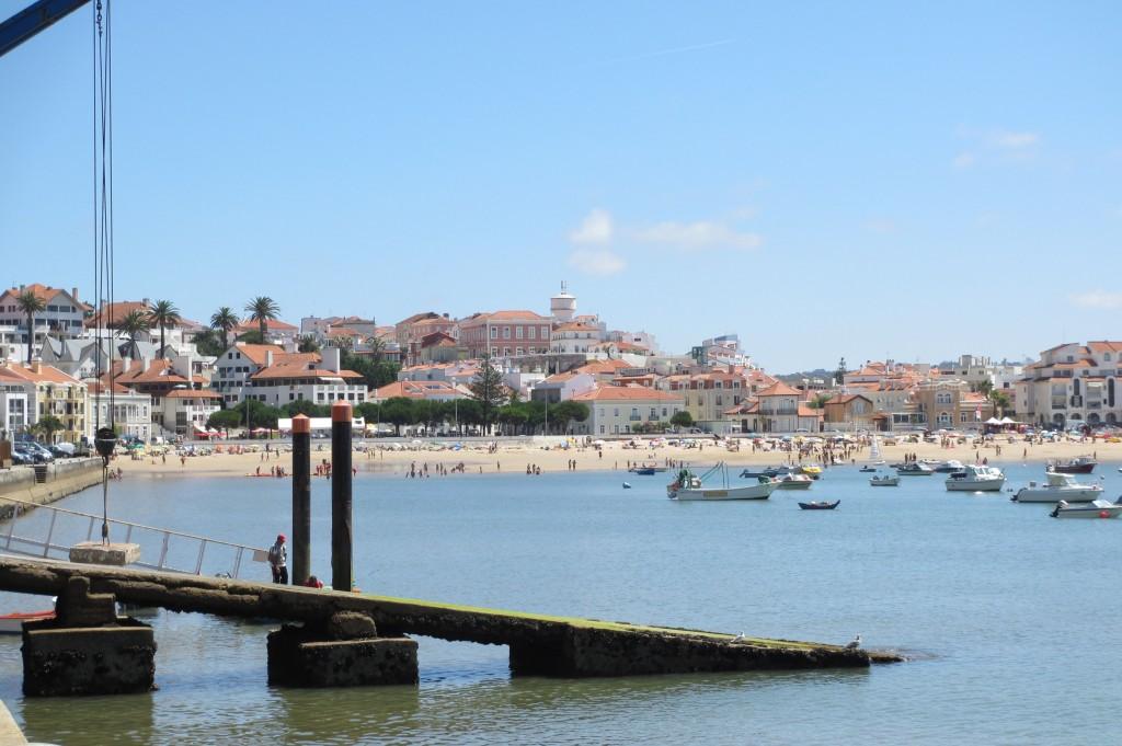 S.Martinho do Porto