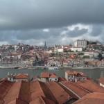 Als Zielflughafen für Reisen nach Mira bietet sich Porto an
