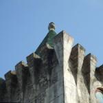 Porto de Mos