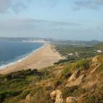 Strand Salgados Sao Martinho