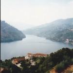 Tal des Douro