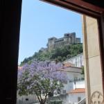 09 Blick aus dem Dom auf die Burg